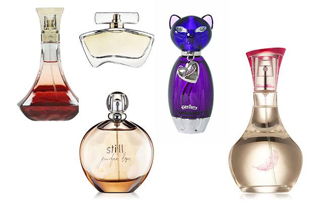 celebrity-perfume-deals-01192016