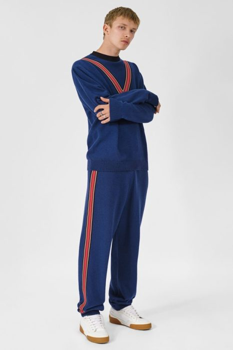 stella-mccartney-menswear-6-620x930